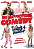 InAPPropriate Comedy (2013) [Import] by Rob Schneider