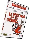 Le Père Noël est une ordure - La pièce de théâtre...