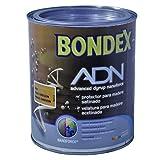 Bondex 4703 Barniz, Pino Oregón, 4 l