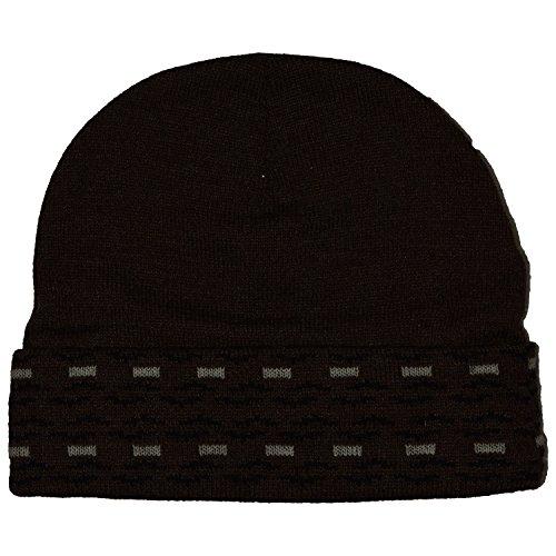 Gajraj ghforiginal3 Imported Original Wool Plain Skull Cap - Best ... e320cf515c6c