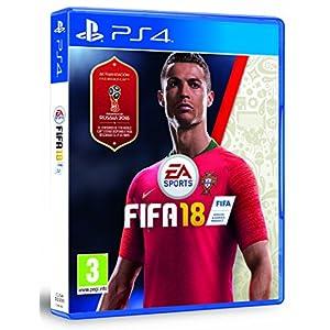 FIFA-18-Edicin-estndar