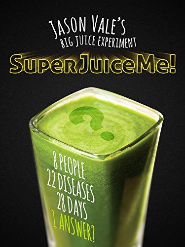 super-juice-me