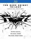 cavaliere oscuro trilogia (se) kostenlos online stream