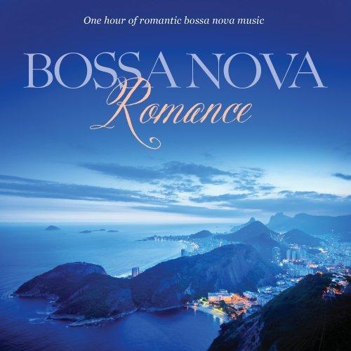 bossa-nova-romanceone-hour-of