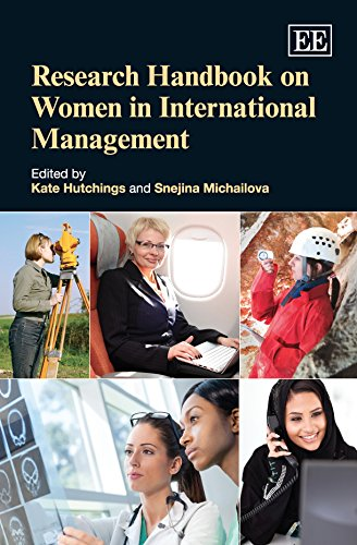 research-handbook-on-women-in-international-management-research-handbooks-in-business-and-management