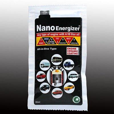 nano-energizercar-engine-restorationceramic-coatingprotectpower-upfuel-save