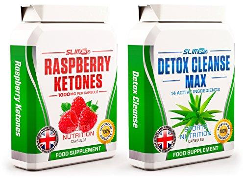 raspberry-ketones-x60-colon-cleanse-x60-max-strength-fat-burners-and-colon-cleanse-detox-capsules-sl