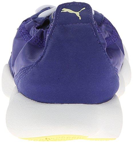 Puma Blase Xt Cross-Training-Schuh Spectrum Blue