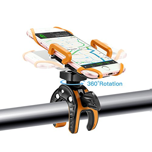 forceatt-soporte-bicicleta-movil-compatible-con-todos-los-manillares-para-telefonos-moviles-iphone-s