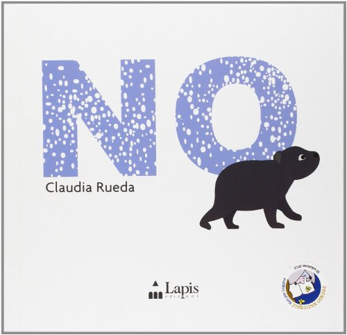No. Ediz. illustrata