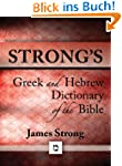 Strong's Dictionary of the Bible (Eng...