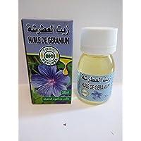 Reines Geraniumöl - Marokko 30ml preisvergleich bei billige-tabletten.eu