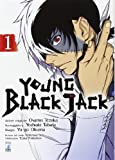 Young Black Jack: 1