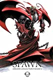 Spawn Origins Collection: Bd. 6 - Todd McFarlane