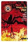 Le chat noir et autres nouvelles par Poe