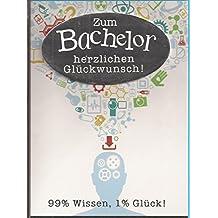 Suchergebnis auf Amazon.de für: bachelor-prüfung - Nicht