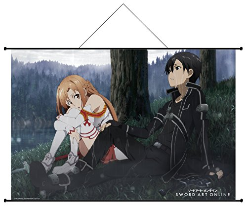 sword-art-online-sao-store-en-tissu-wall-scroll-vol3-kirito-et-asuna
