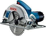 #3: Bosch GKS 190 7-inch Circular Saw