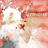 Songtexte von Karsh Kale - Cinema