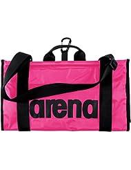 Arena Fast Roll - Bolsa de piscina, unisex, adulto multicolor Fuchsia Talla:talla única