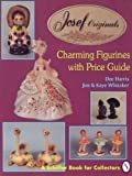 Josef Originals: Charming Figurines With Price Guide (A Schiffer Book for Collectors) Paperback January 1, 1994