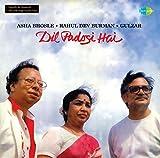 #1: Record - Dil Padosi Hai