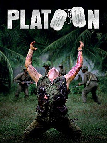Platoon [OV]