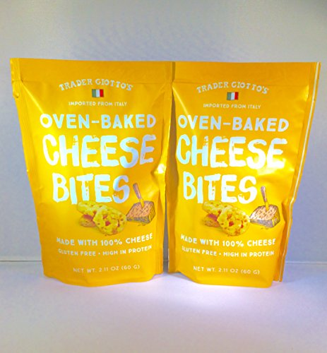 Cheese Dairy-Free Cheese Substitutes