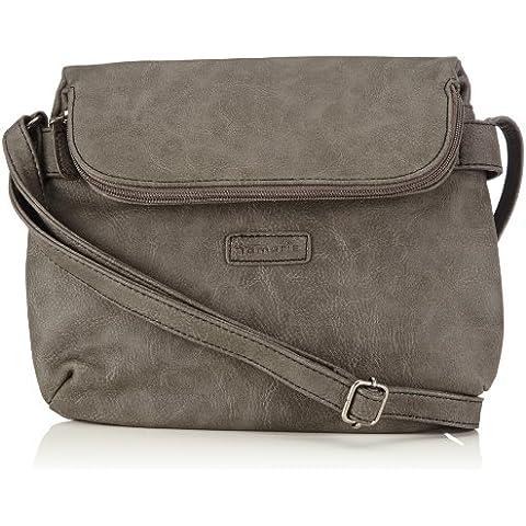 Tamaris EMMA Crossover Bag, Borsa a tracolla