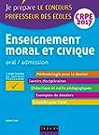 Enseignement moral et civique - Profe...