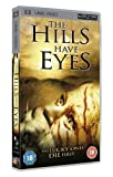 Cheapest The Hills Have Eyes on PSP