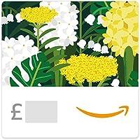 Amazon.co.uk eGift Voucher (Various Designs)