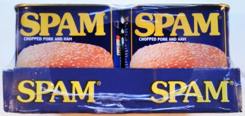spam-chopped-pork-ham-6-x-340-g