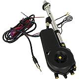 Autoleads RMA-1000 Antenne électrique de rechange