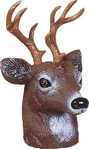 hirsch-kopf-als-abdeckung-fr-anhngerkupplung-american-deer-oder-rudolf