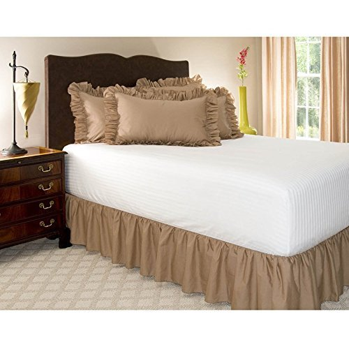 hothaat-new-collection-300-thread-count-1-piece-14-drop-length-ruffle-bed-skirt-in-solid-taupe-calif