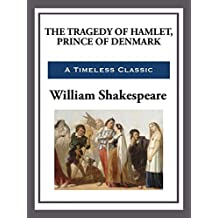 Hamlet (Shakespeare Handbooks) (English Edition)