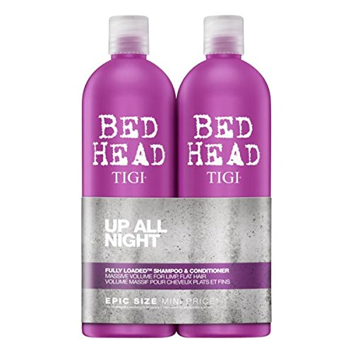tigi-bed-head-tween-duo-fully-loaded-2-x-750-ml