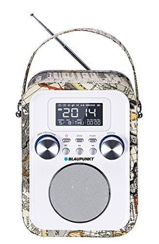 blaupunkt-pp20mp-radio-portatile-cronometro-con-bluetooth-lettore-mp3-usb-microsc-sd-32-gb-display-l