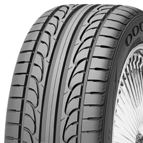 nexen-n6000-xl-225-55-r17-101w-summer-tire-c-c-73