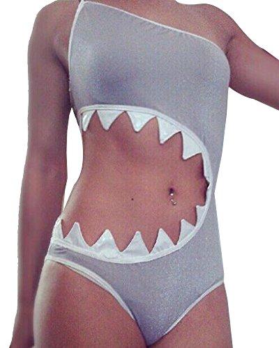 moollyfox-femmes-de-la-mode-distinctif-fashion-concevoir-shark-bouche-1-pice-maillot-de-bain-m-requi