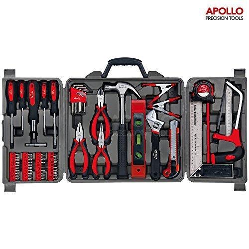 apollo-71-piezas-herramientas-del-hogar-incluyendo-voluspa-alcanzado-para-hand-tools-en-caja-de-alma