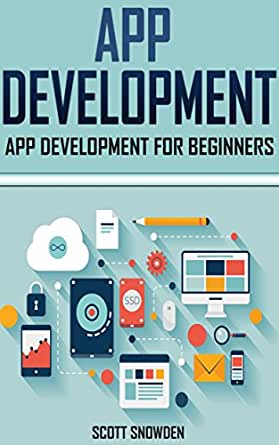 how to make an android app for beginners pdf