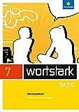 ISBN 3507483483