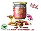 Pflanzliche Natural Kraft Paste Bitkisel Karisimli Kuvvet Macun !! AKTIONSPREIS...