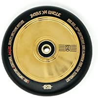 Charnwood W522 Universel Base de roue