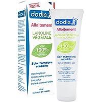 Dodie 1901600 - Lanolina vegetal, 40 ml