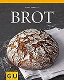 Titelbild Brot (GU Themenkochbuch)