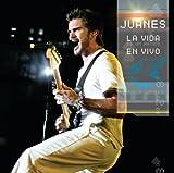 Vida Es Un Ratico en Vivo (3 CD)