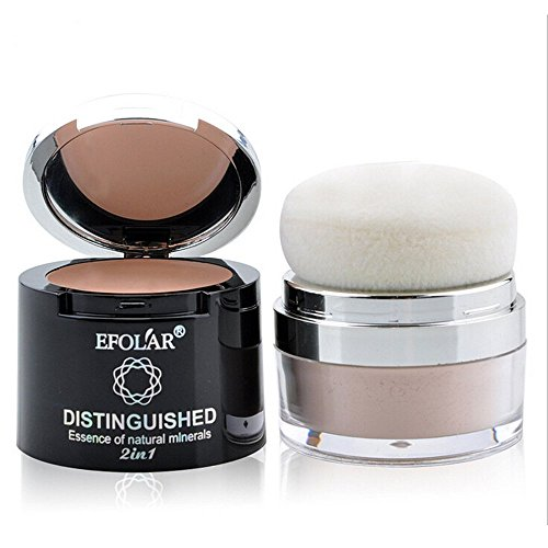 ucanb-cosmetics-2-in-1-minerals-loose-powder-and-concealer-face-makeup-with-mushroom-head-brush1-by-